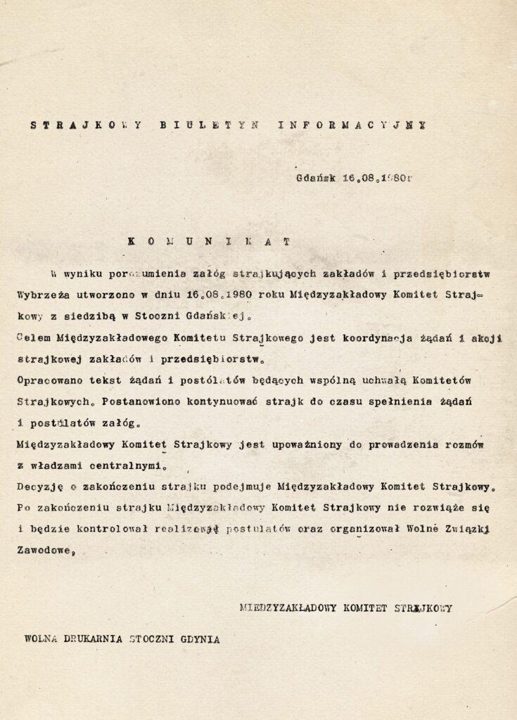 """Region Gdański NSZZ """"Solidarność"""""""